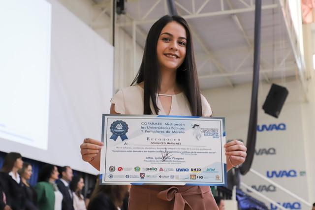Premios-COPARMEX-UVAQ2019-46