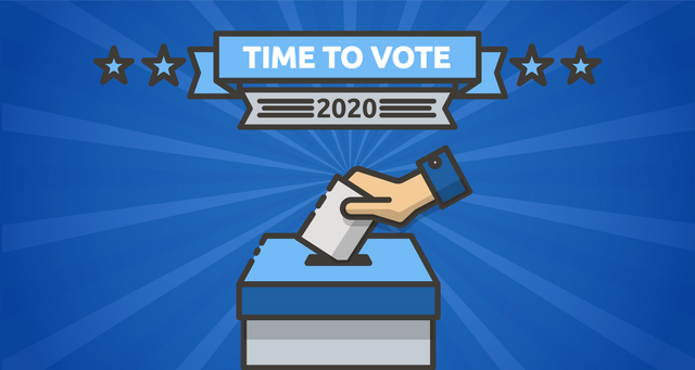 Imagen Voto