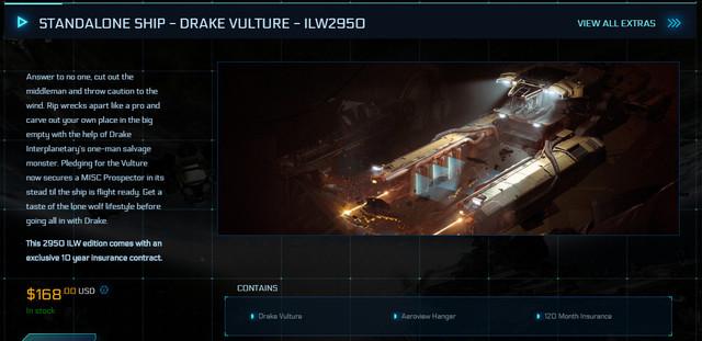 STANDALONE-SHIP-DRAKE-VULTURE-ILW2950