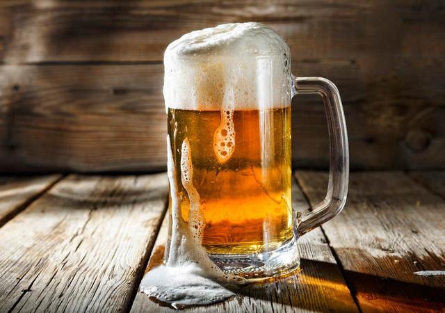 Beer main 0