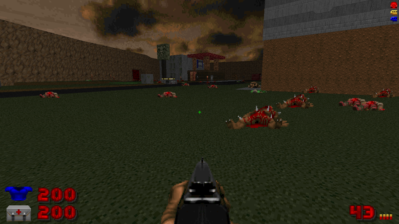 Screenshot-Doom-20201106-163923.png