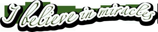 wordart-noel-tiram-200
