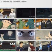 HUNSTU-Haikyuu-S04-E01-13-EXTENDED-720p-10bit-WEB-DL-x265-mkv-thumbs