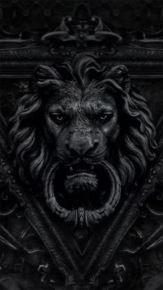 Lion-Doorby-Heptagram.jpg