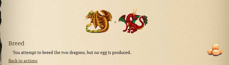 No-eggs.png