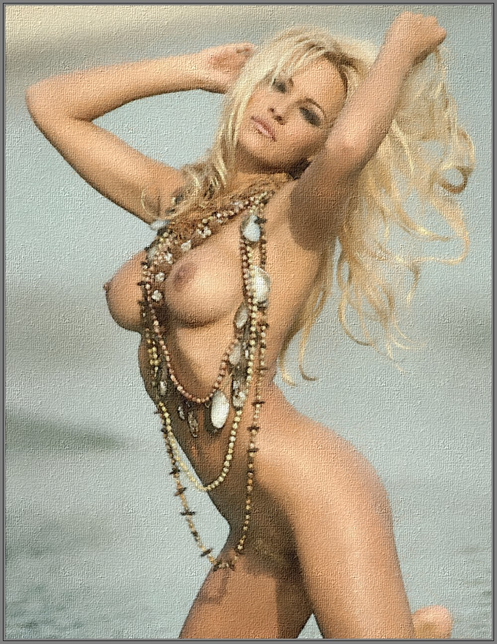 Portreti - Page 7 Foto-Sketcher-Pamela-Anderson-Nude-59-thefappeningblog-com-1
