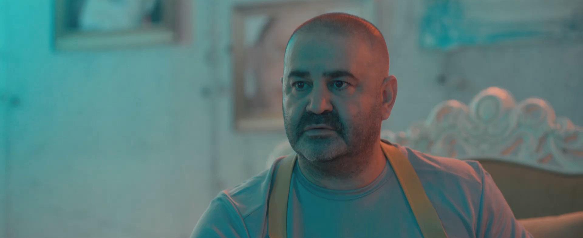 Bana Bir Soygun Yaz 2 | 2019 | Yerli Film | WEB-DL | XviD | Sansürsüz | 1080p - m720p - m1080p | WEB-DL | Tek Link