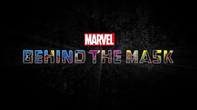 Marvels-Behind-the-Mask-logo