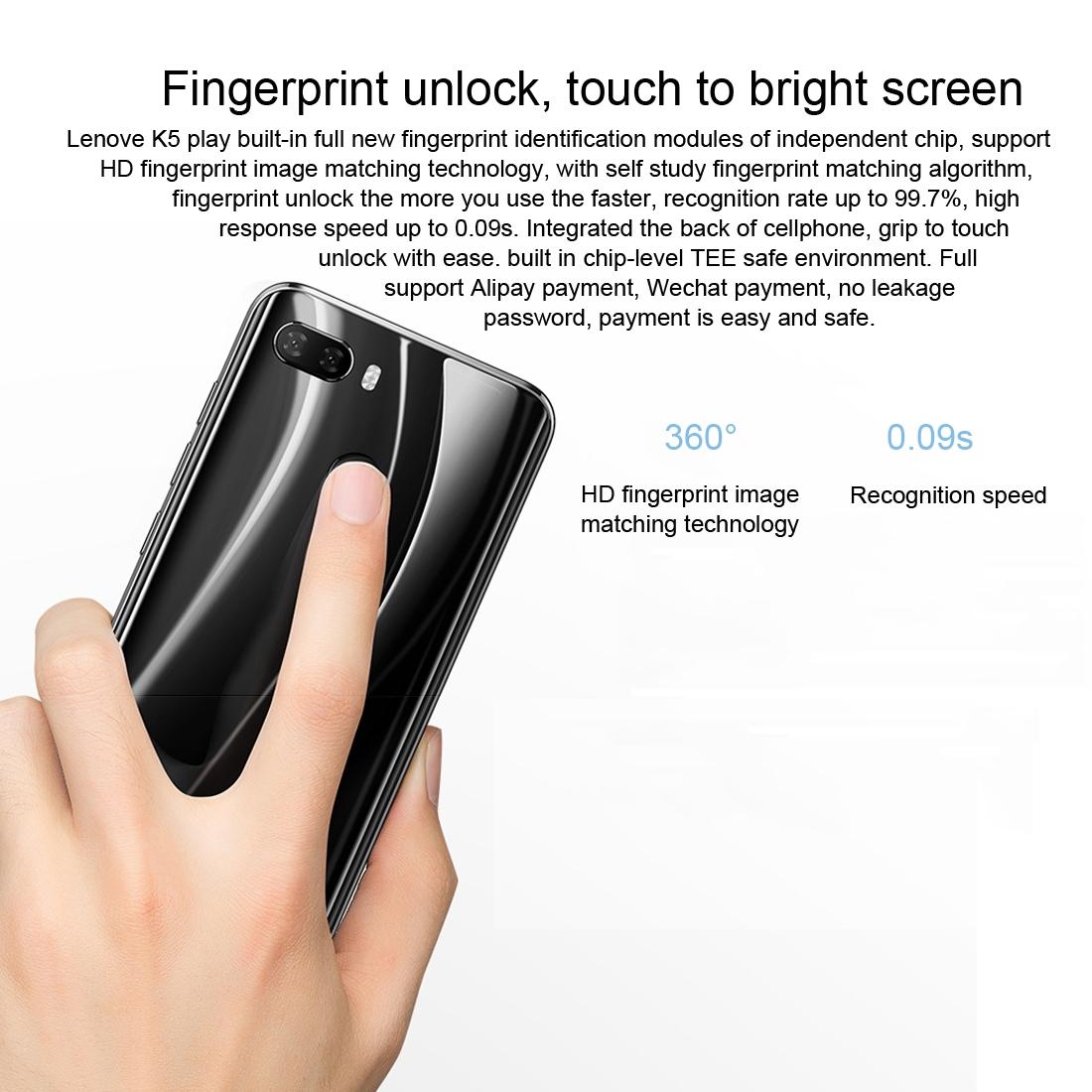 i.ibb.co/L9vJhr2/Smartphone-3-GB-32-GB-Jogo-Lenovo-K5-Play-Azul-8.jpg