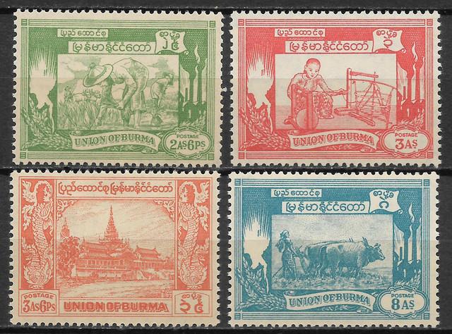 Burma 128