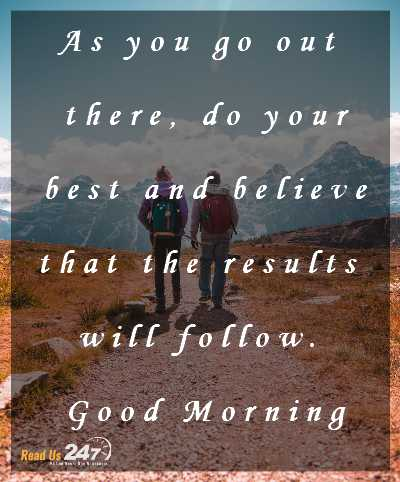 Positive-Good-Morning-Quotes-23