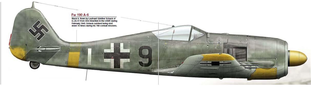 fw-190-a6.jpg
