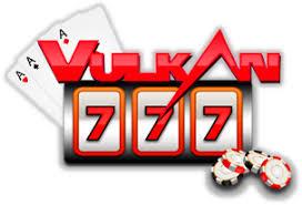 Игровые автоматы Вулкан Удачи - лучшие развлечения с интересными сюжетами