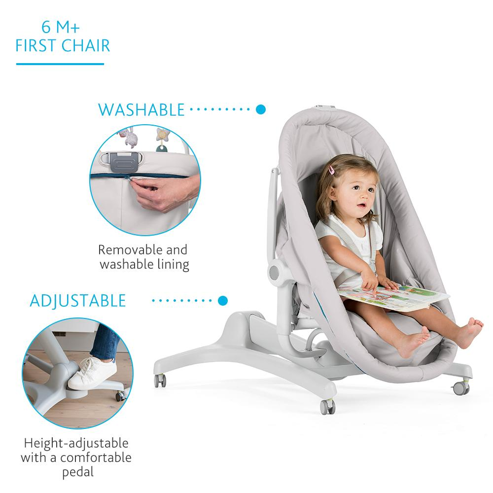 Chicco-BABY-HUG-4-IN-1-Product-Information-6
