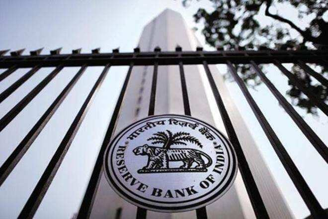 All eyes now on the RBI, as the bond yields harden further