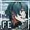 Fire Emblem: Éxodus || Afiliación Élite 45x45
