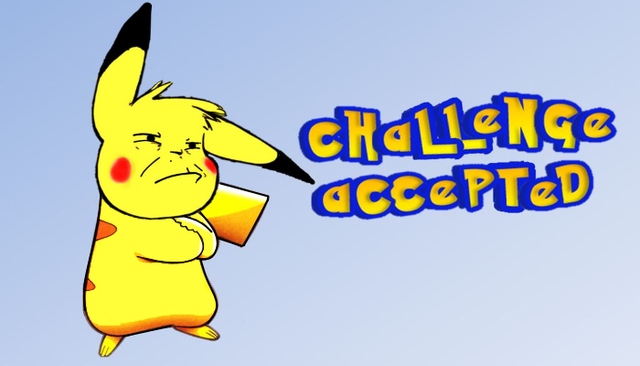 pikachu-challenge-accepted.png