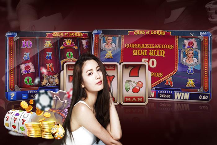 [Resim: Casino-Capers-Web-Background-Image-1200x8002.jpg]