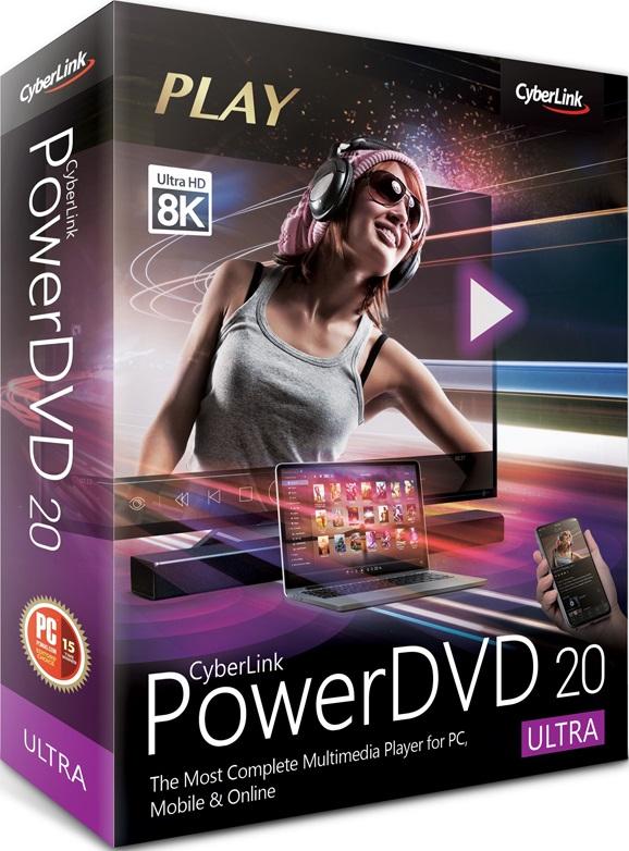 powerdvd-20.jpg