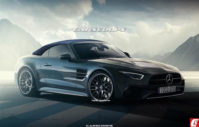 2021 - [Mercedes] SL [R232] - Page 5 1-EDA580-E-9-A11-43-D7-9709-7-CAB5-FF9-D250