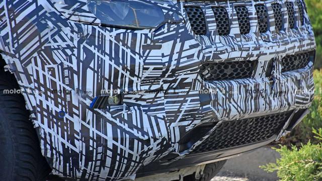 2022 - [Jeep] Compass FA763-D26-F009-48-AF-8-D89-A16101319-EF5