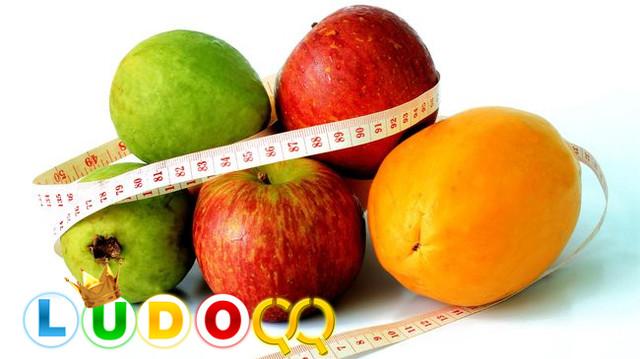 5 Tips Diet Untuk Turunkan Berat Badan di Usia 40-an
