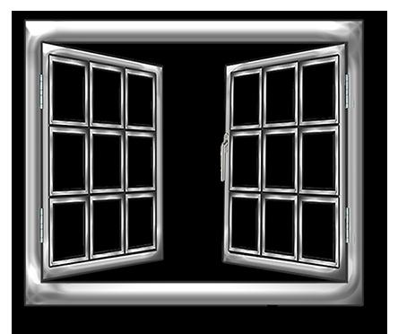 Flash e grafica - Portale Crearosyf