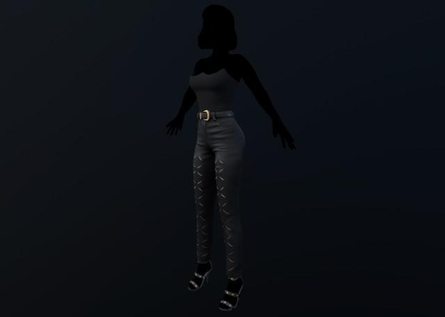Pants-belt-2.jpg
