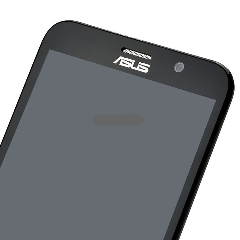 i.ibb.co/LC9YrkW/Smartphone-Android-5-0-4-GB-RAM-32-GB-ROM-Quad-Core-4-G-ASUS-Zenfone-2-ZE551-ML-6.jpg