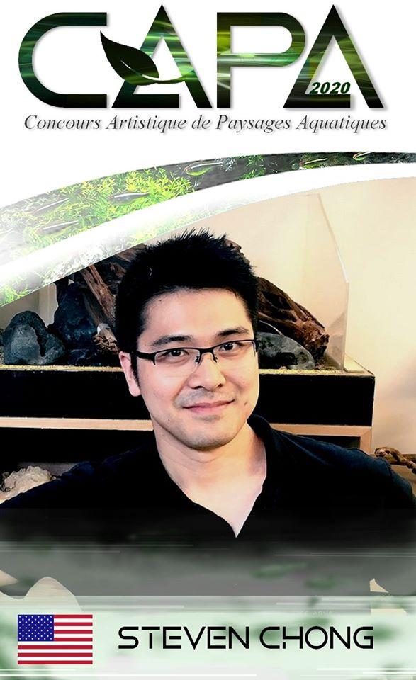 Steven-Chong-Capa