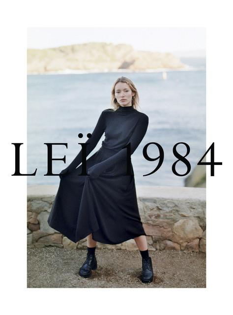 LEI1984-AH1920-19