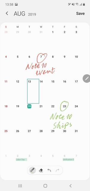 Screenshot-20190820-135845-Calendar