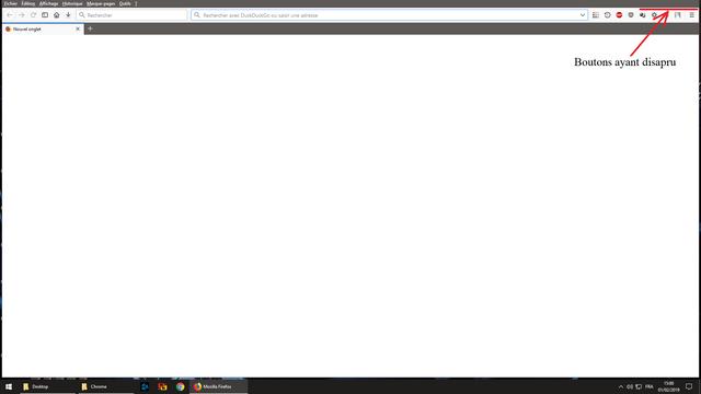 Desktop-Screenshot-2019-02-01-15-00-40-02