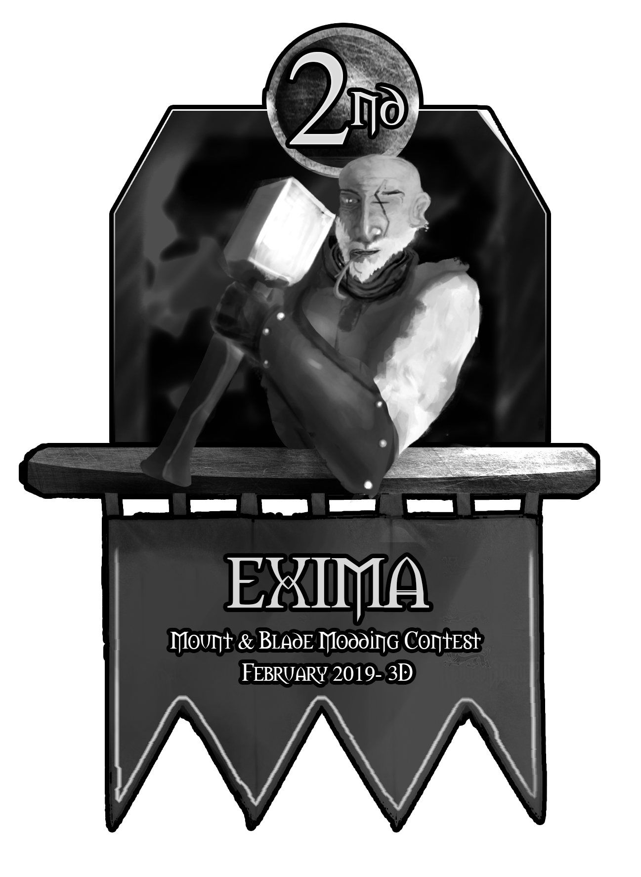 Exima2nd.png