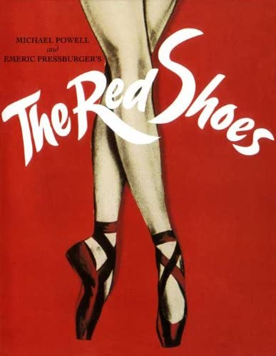 the-red-shoes.jpg