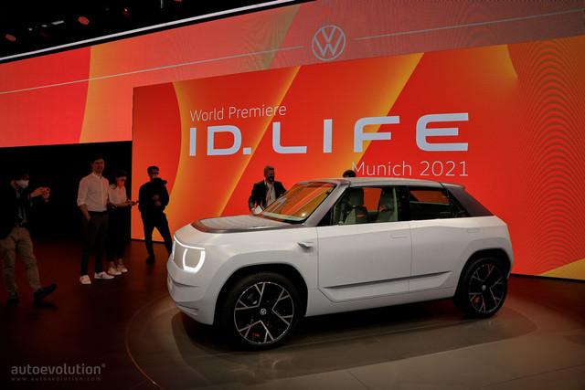 2021 - [Volkswagen] ID.LIFE  DABB644-C-3787-4-AA7-9487-51-F70-BA7847-B