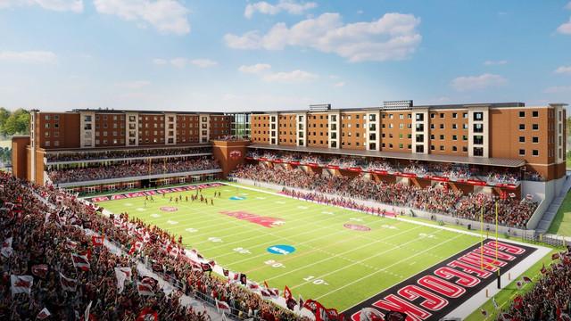 [Image: 2021-stadium-expansion-rendering-2.jpg]