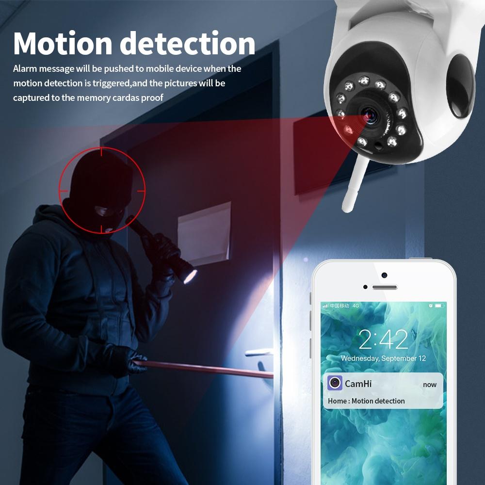 i.ibb.co/LCTW3YD/C-mera-de-Seguran-a-CCTV-P2-P-2-MP-IP-1080-P-Wi-fi-Baby-Monitor-LS-F2-5.jpg