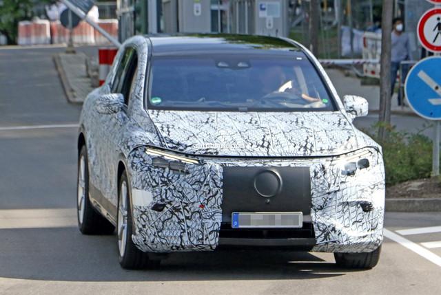 2022 - [Mercedes-Benz] EQS SUV - Page 3 B9-DBBF4-F-CC92-4-D9-B-AE10-774-E2786-DBB5