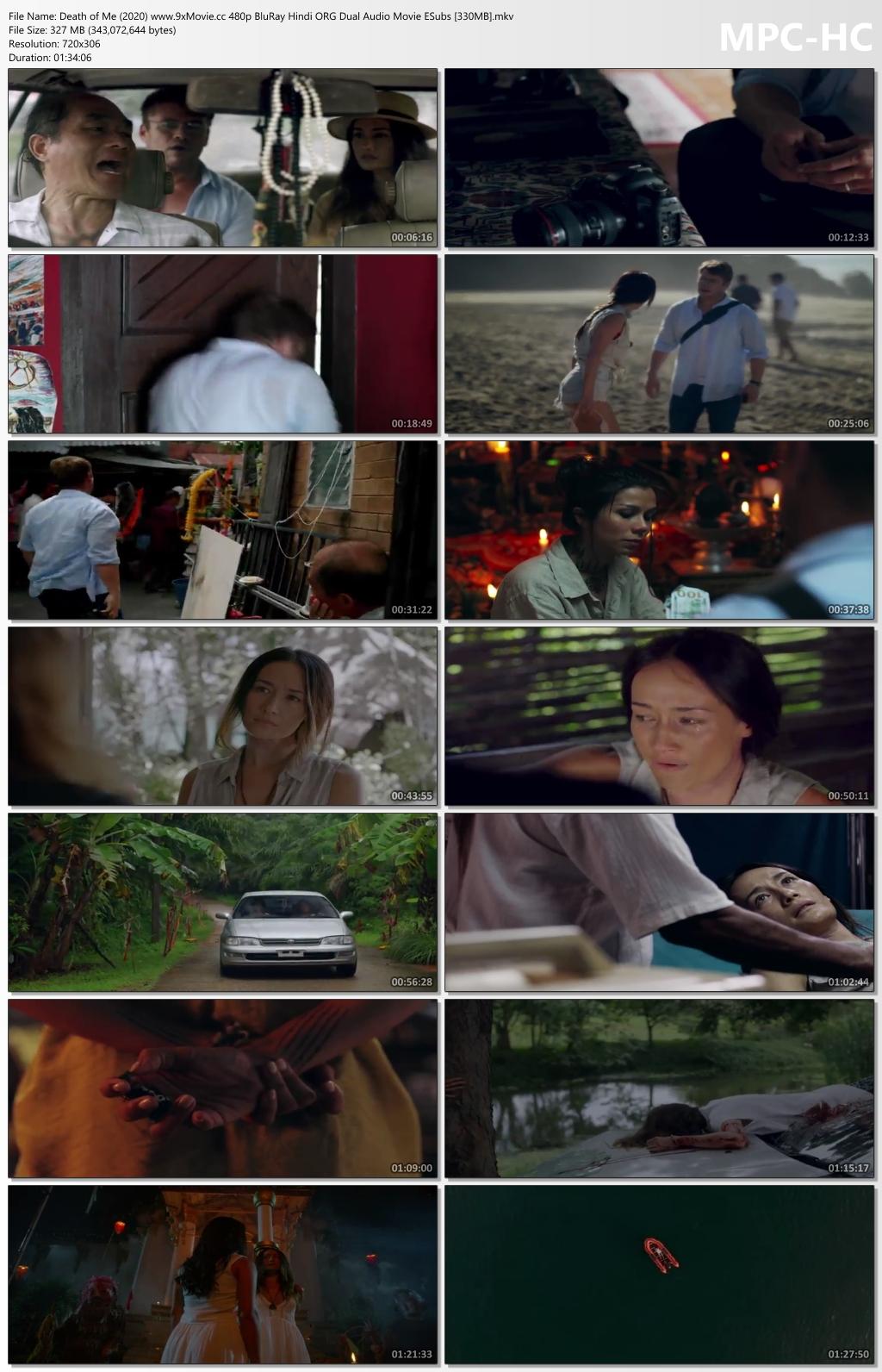 Death-of-Me-2020-www-9x-Movie-cc-480p-Blu-Ray-Hindi-ORG-Dual-Audio-Movie-ESubs-330-MB-mkv