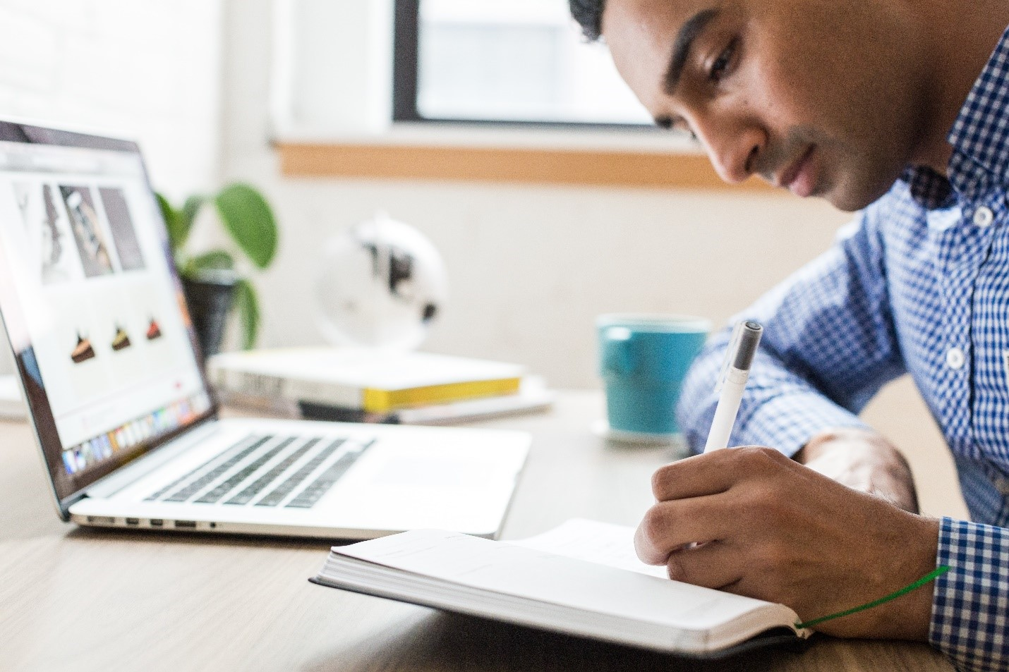 Top 3 Reasons Why Online Learning Is The Future Of Education