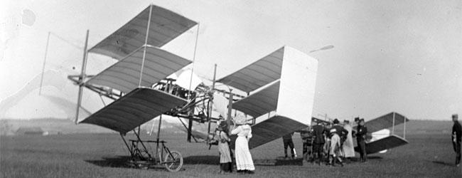 pionnair-Dufaux-Tilt-Biere-1909-DDeluz-s