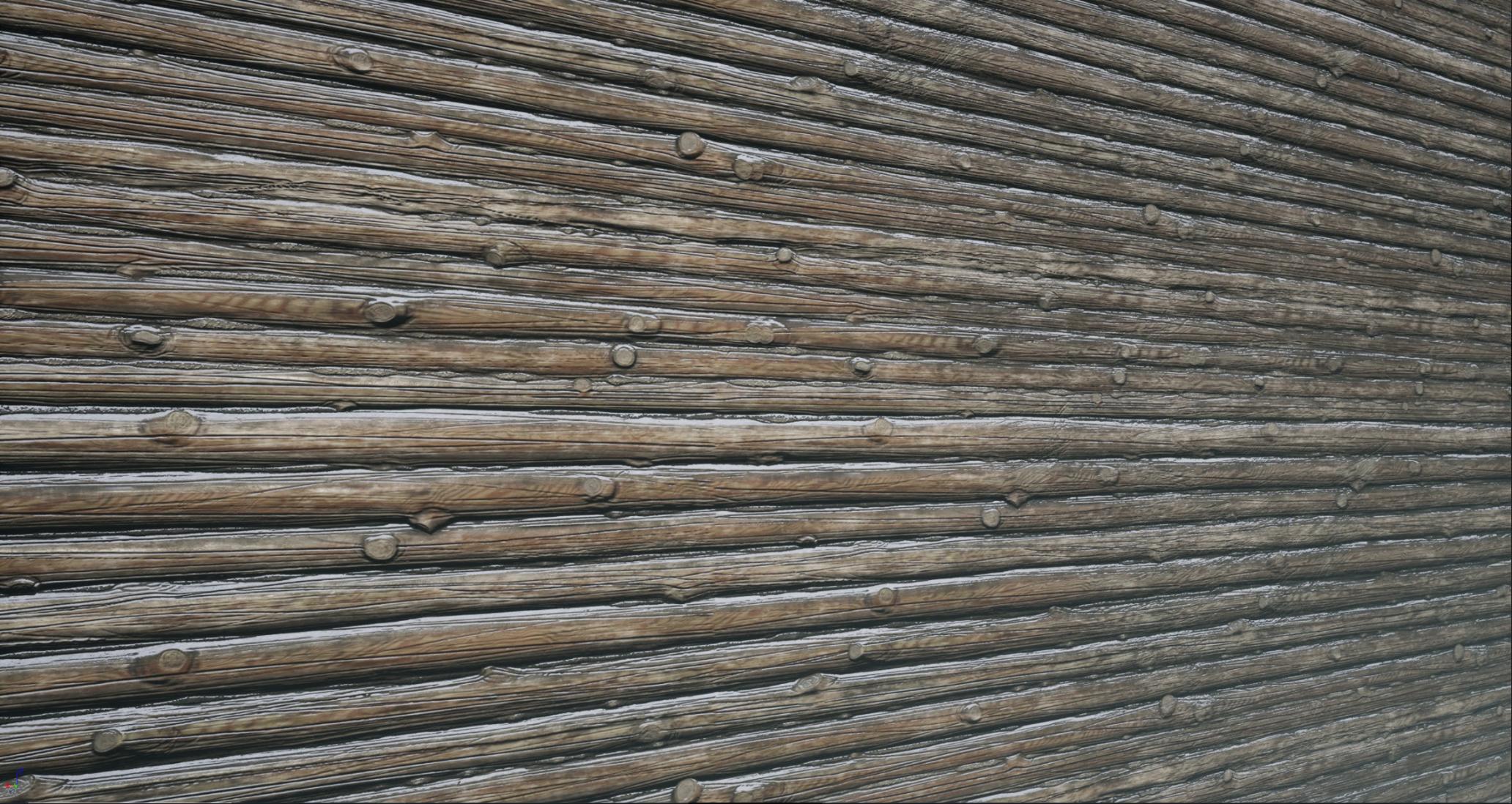 ,wooden