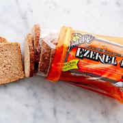 Ezekiel-Breadola