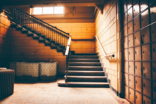 stairs-4911677-1920