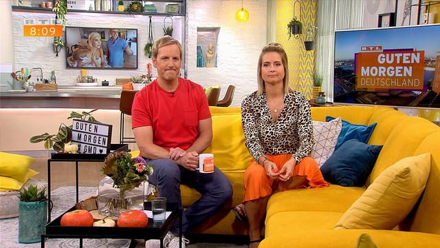 cap-20191022-0640-RTL-HD-Guten-Morgen-Deutschland-01-29-42-22