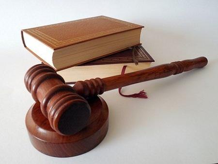 Tax-lawyer-in-Perth