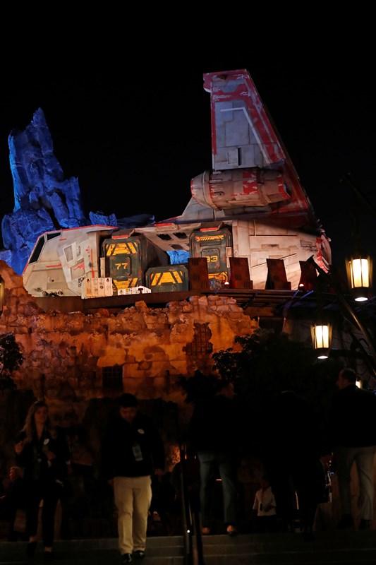 Star-Wars-Disney-Galaxy-Edge-67