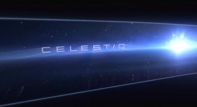 2021 - [Cadillac] Celestiq E554-B577-7-F08-492-A-BC2-E-6291-DD82-A627