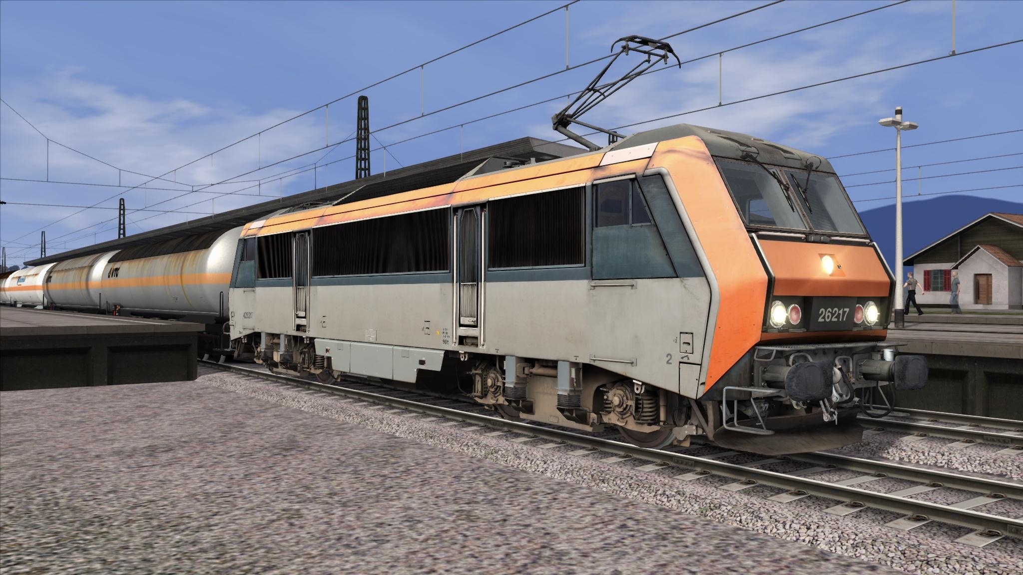 Screenshot-Seebergbahn-46-68545-7-68044-